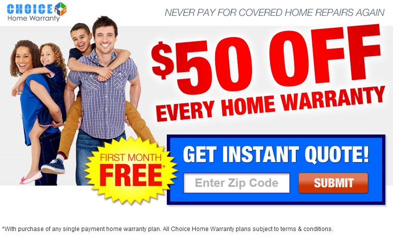 Pin By Wendell On Stuff To Buy Home Warranty Plans Choice Home Warranty Warranty Quotes