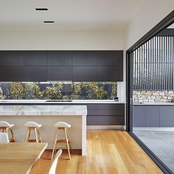Tim-stewart-architects-brisbane-goodwood-11