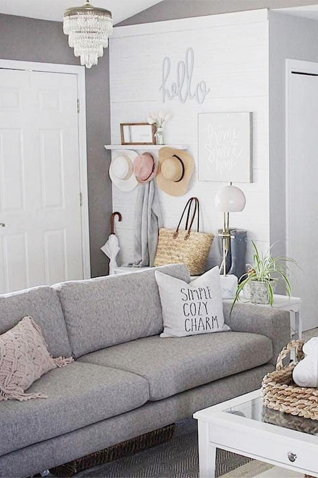 Simple diy room decorations  beautiful diy projects for home decorating you can make  decor