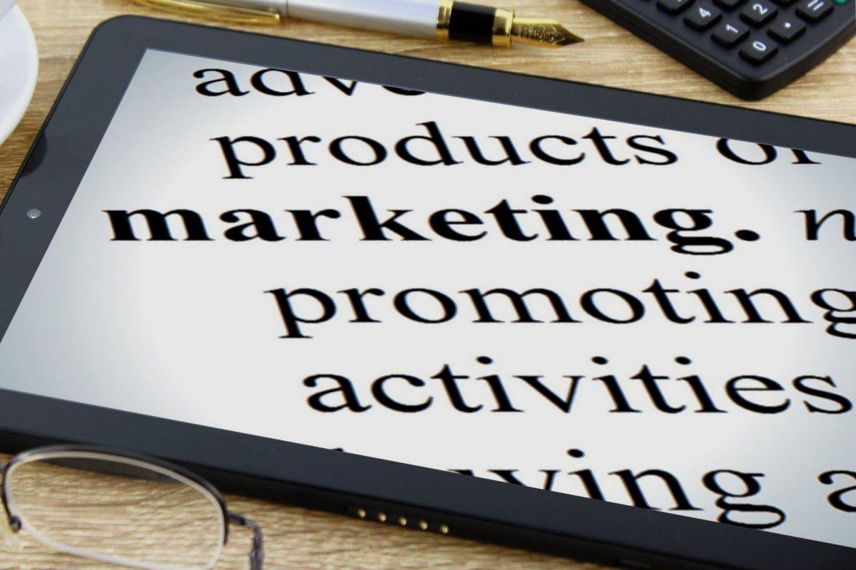 Marketing 144 Cursoafiliados Afiliadosorganico Marketing Curso Afiliado Organico Informations Sur Notre Site Cash Advance Loans Online Cash Payday Loans