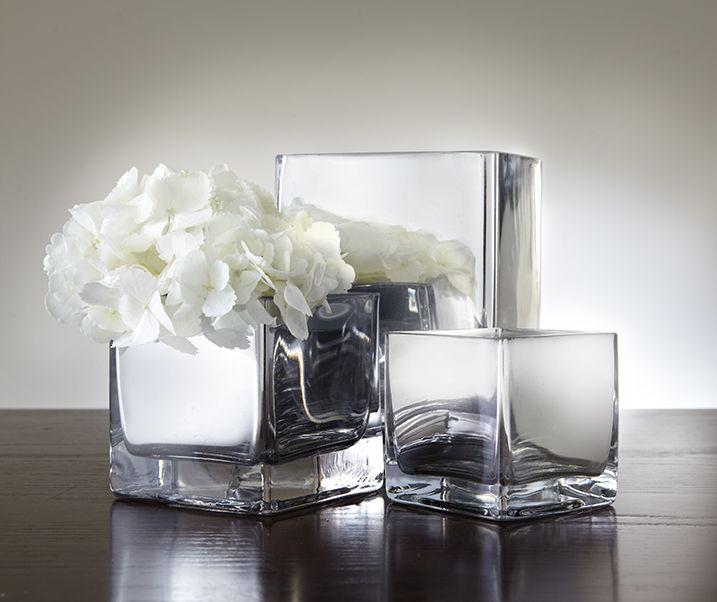 Mirror Mirror Mirror Effect Spray Paint Mirror Vase Mirror Effect Paint