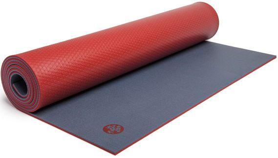 Manduka Limited Edition Pro Yoga Mat Bm71 Black Swoon 71 L X 26 W X 1 4 D New Yoga Wallet Continental Wallet