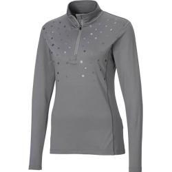 Photo of Mckinley Damen Shirt Dana, Größe 36 in Grau Mckinleymckinley