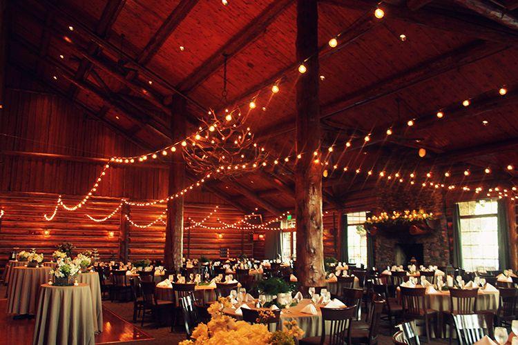 Vendor Detail Nebraska Weddingday Nebraska Wedding Nebraska Wedding