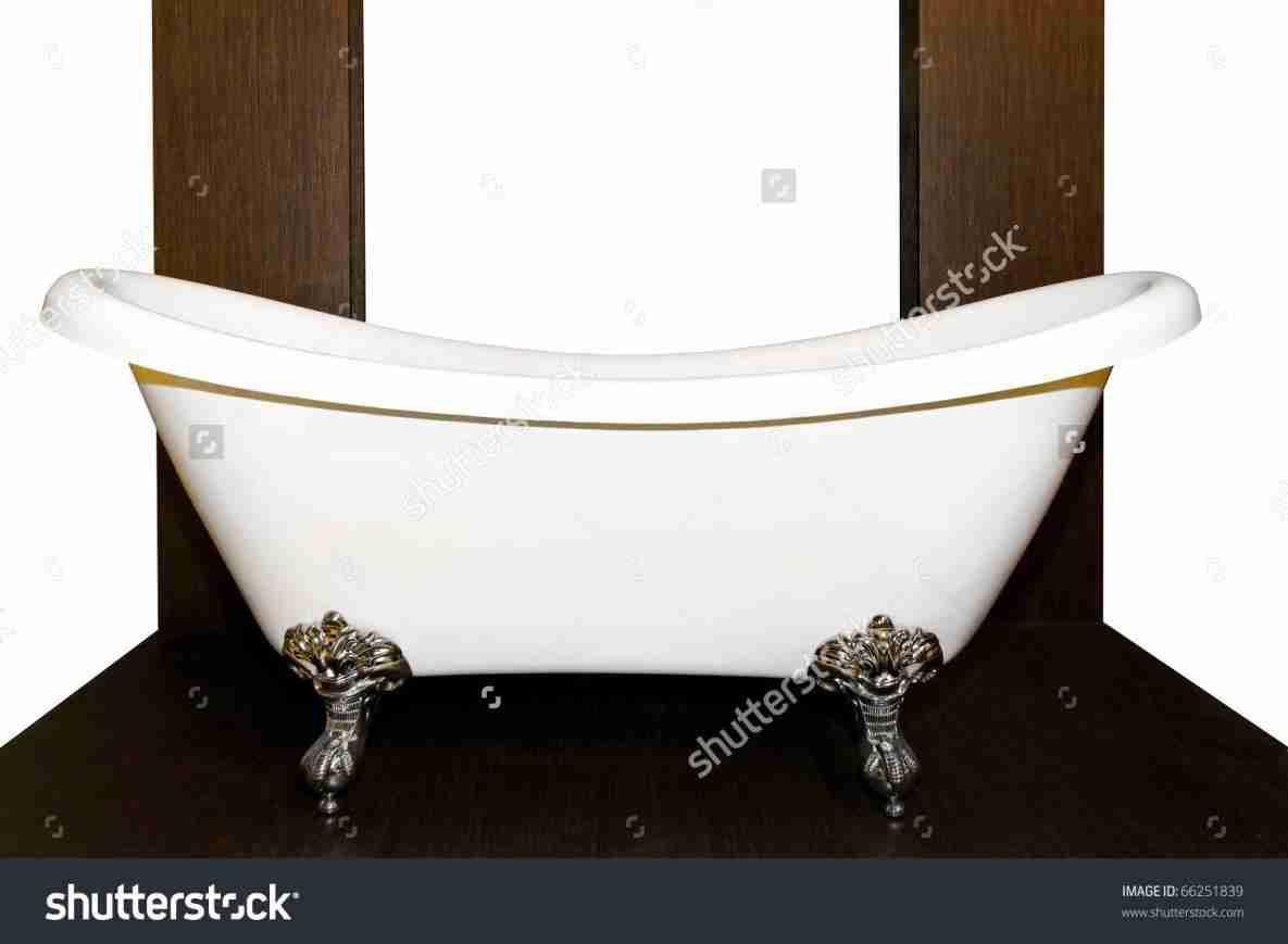 New post Trending-old style bathtub-Visit-entermp3.info   Trending ...
