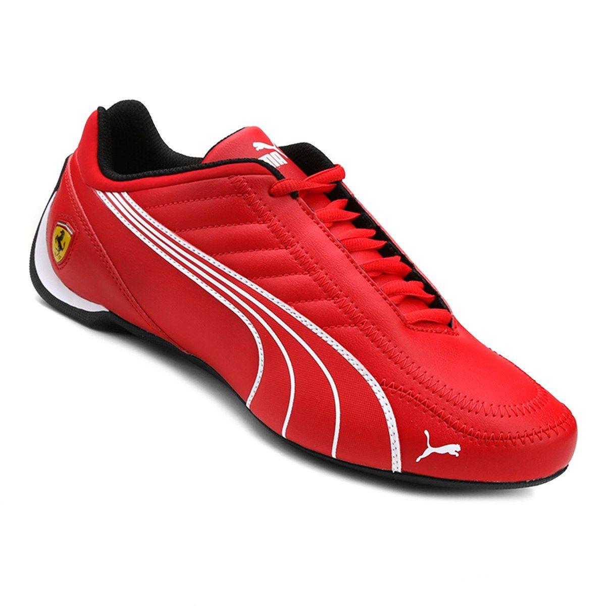 scuderia ferrari valorosso hi puma tops rosso sf products webcage brand img black corsa house direct mid