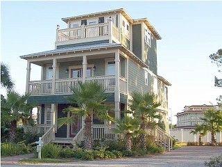 destin emerald coast retreat perfect for families vacation rental rh pinterest com