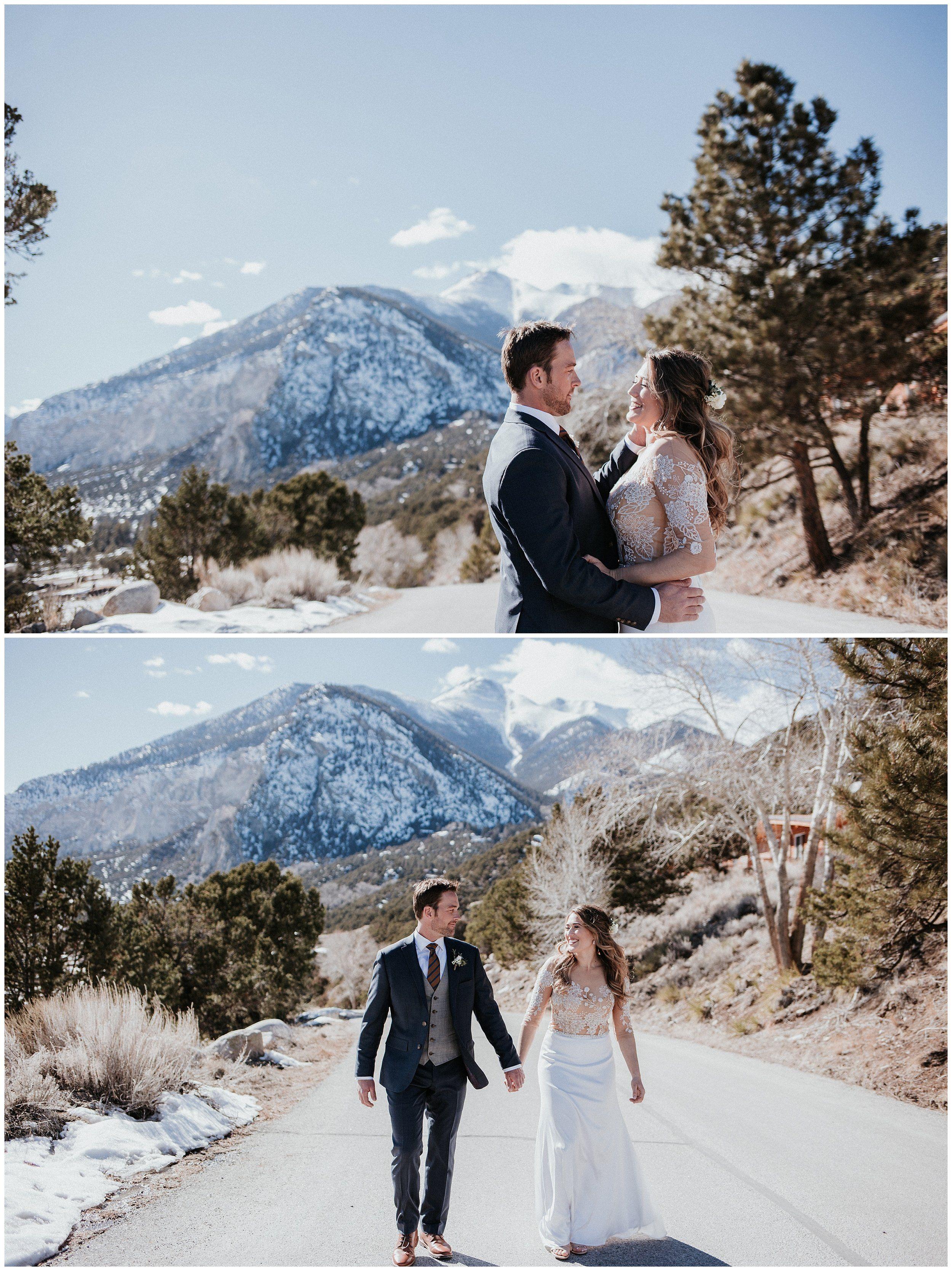 Molly Margaret Photography Alicia Kyle Mt Princeton Hot Springs Wedding Colorado Wedding Photographer Colorado Wedding Colorado Wedding Photographer Moody Wedding Photography