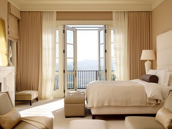 drapes for bedroom. modern luxury bedroom curtains and drapes on for p
