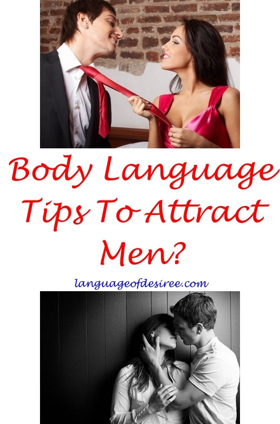 why a married woman is attracted to another man