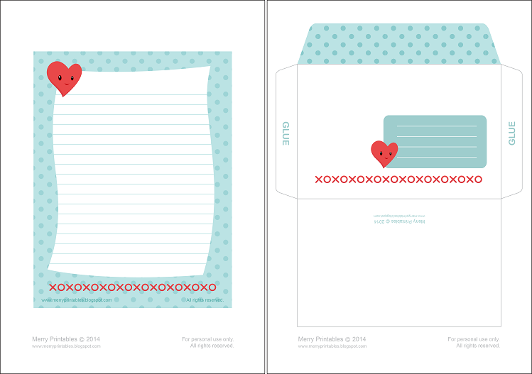photo about Printable Letter Papers called Cost-free Printable \