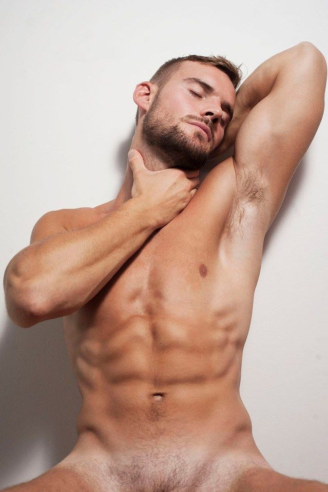 Yay or Nay Jasmine Dustin Topless