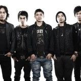 ungu band timeless