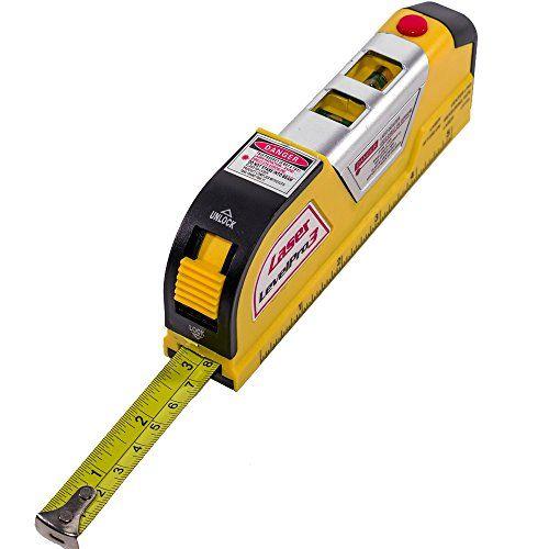 Stanley Stht77342 Spl3 3 Spot Laser Level Laser Levels Stanley Black And Decker Laser
