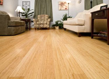 17 Best images about Floors: Bamboo u0026 Cork on Pinterest | Bamboo lumber,  Lumber liquidators and Corks