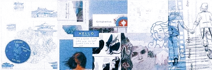 Twitter Header Aesthetic Tumblr