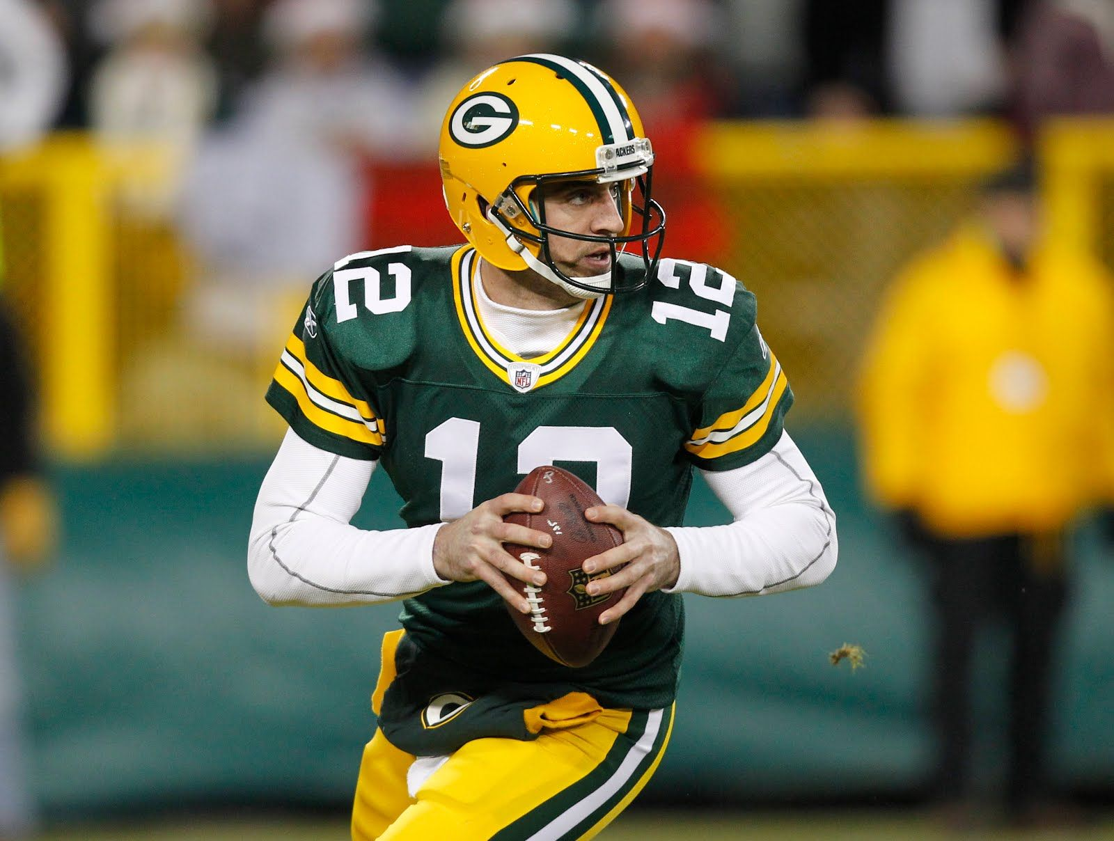 Aaron Rodgers Quot Frozen Tundraquot Wallpaper Greenbaypackers 800 600 Aaron Rodgers Wallp Aaron Rodgers Green Bay Packers Wallpaper Green Bay Packers Funny