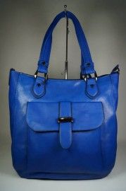 Handtas Bag Burbeline 8601 BlauwHandbag En N36 BagsDiaper Fashion Iy6gbf7Yv