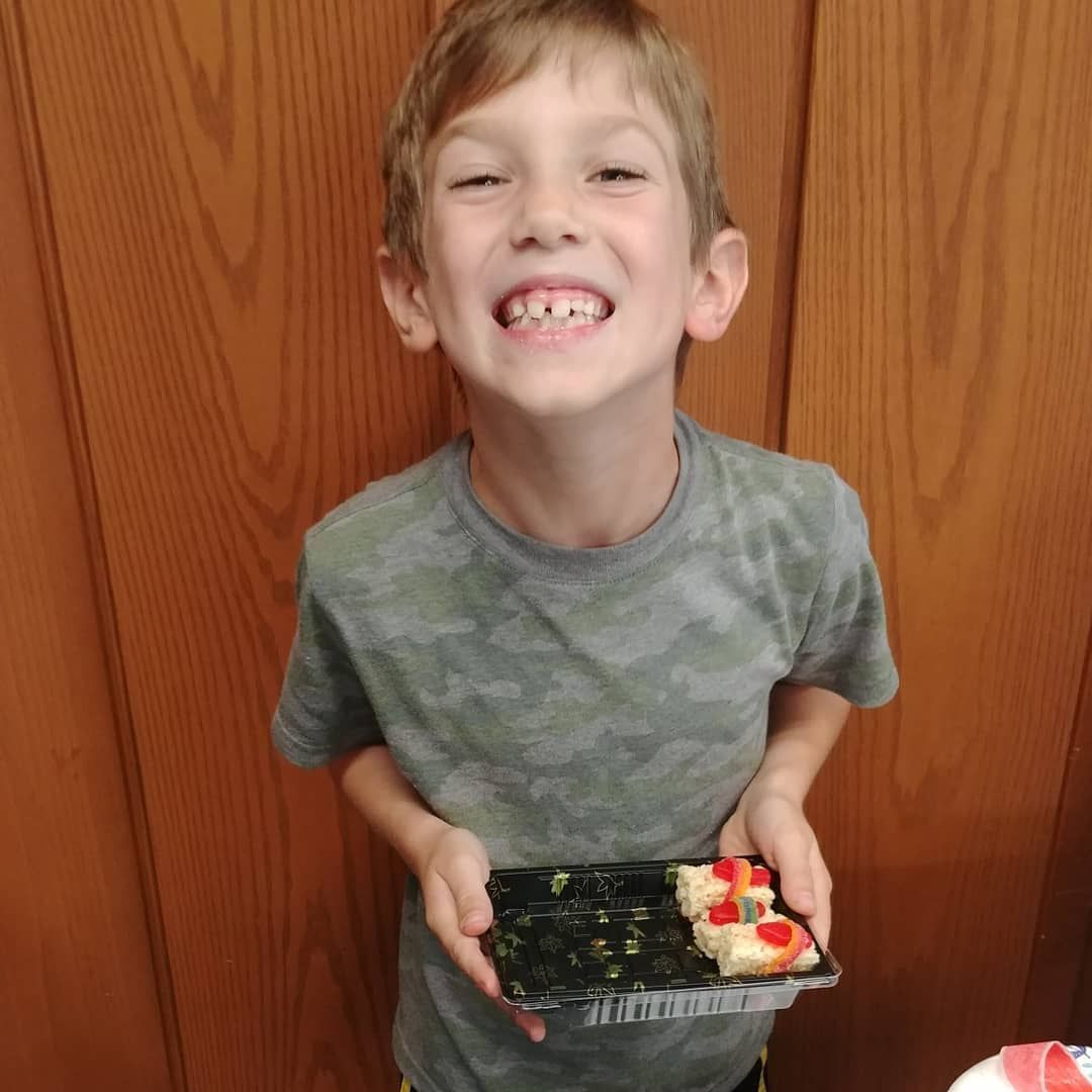 Candy sushi extravaganza with grades 1 to 4 and 5 to 8! We are all sugared out. ???? ???? . #candy #sushi #candysushi #sugar #swedishfish #ricecrispies #fruitbythefoot #diy #foodcrafts #artsandcrafts #kids #tweens #cresskill #library #candysushi Candy sushi extravaganza with grades 1 to 4 and 5 to 8! We are all sugared out. ???? ???? . #candy #sushi #candysushi #sugar #swedishfish #ricecrispies #fruitbythefoot #diy #foodcrafts #artsandcrafts #kids #tweens #cresskill #library #candysushi Candy su #candysushi