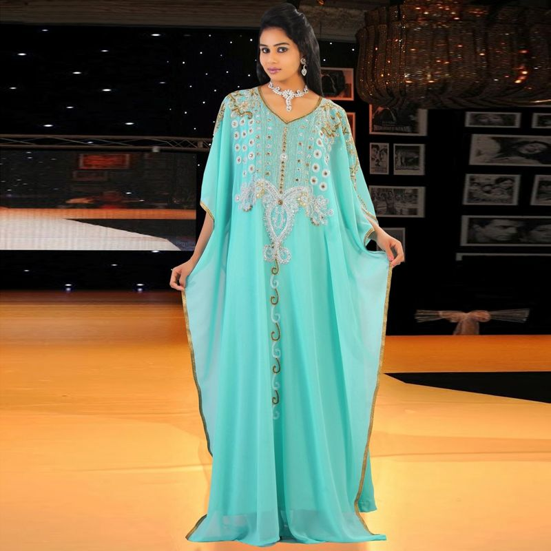 Cheap dress traditional, Buy Quality abaya directly from China ...