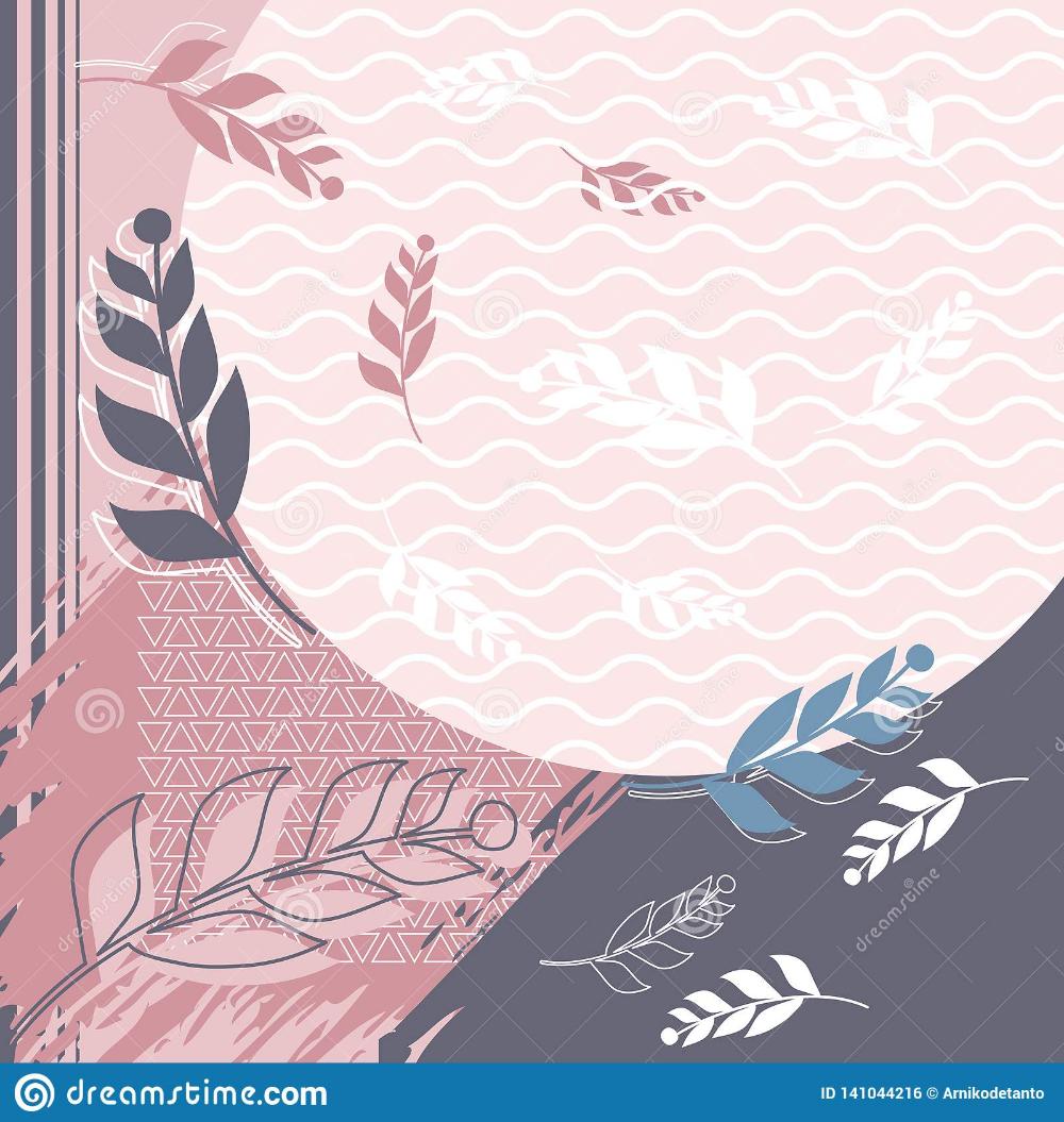 voal hijab design - Google Search  Abstrak, Lukisan abstrak