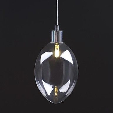 plafond lichten hangers hedendaags traditioneel klassiek