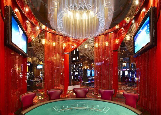 vegas casino room google search interior pacific korean style