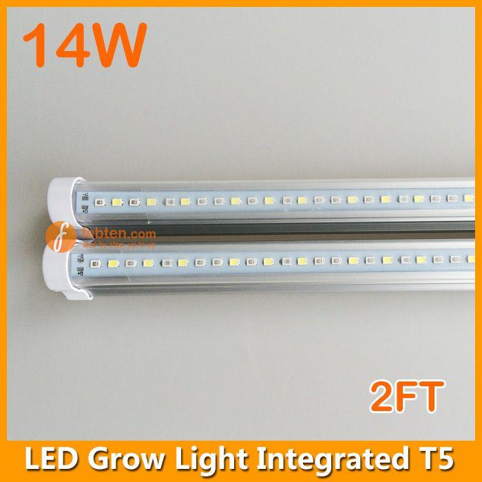 14w 60cm Led Grow Lighting Led Grow Lights Led Grow Grow Lights