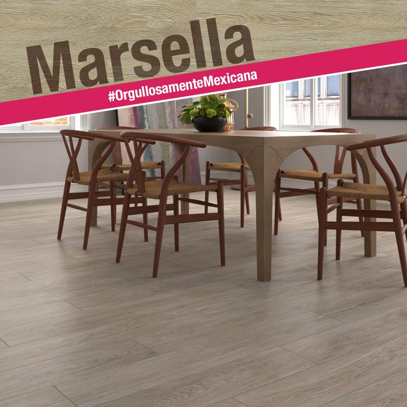 Pin de interceramic en pisos de madera madera madera ceramica y interceramic - Westling muebles ...