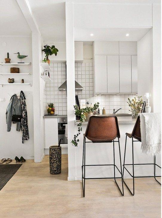 /cuisine-fonctionnelle-petit-espace/cuisine-fonctionnelle-petit-espace-43