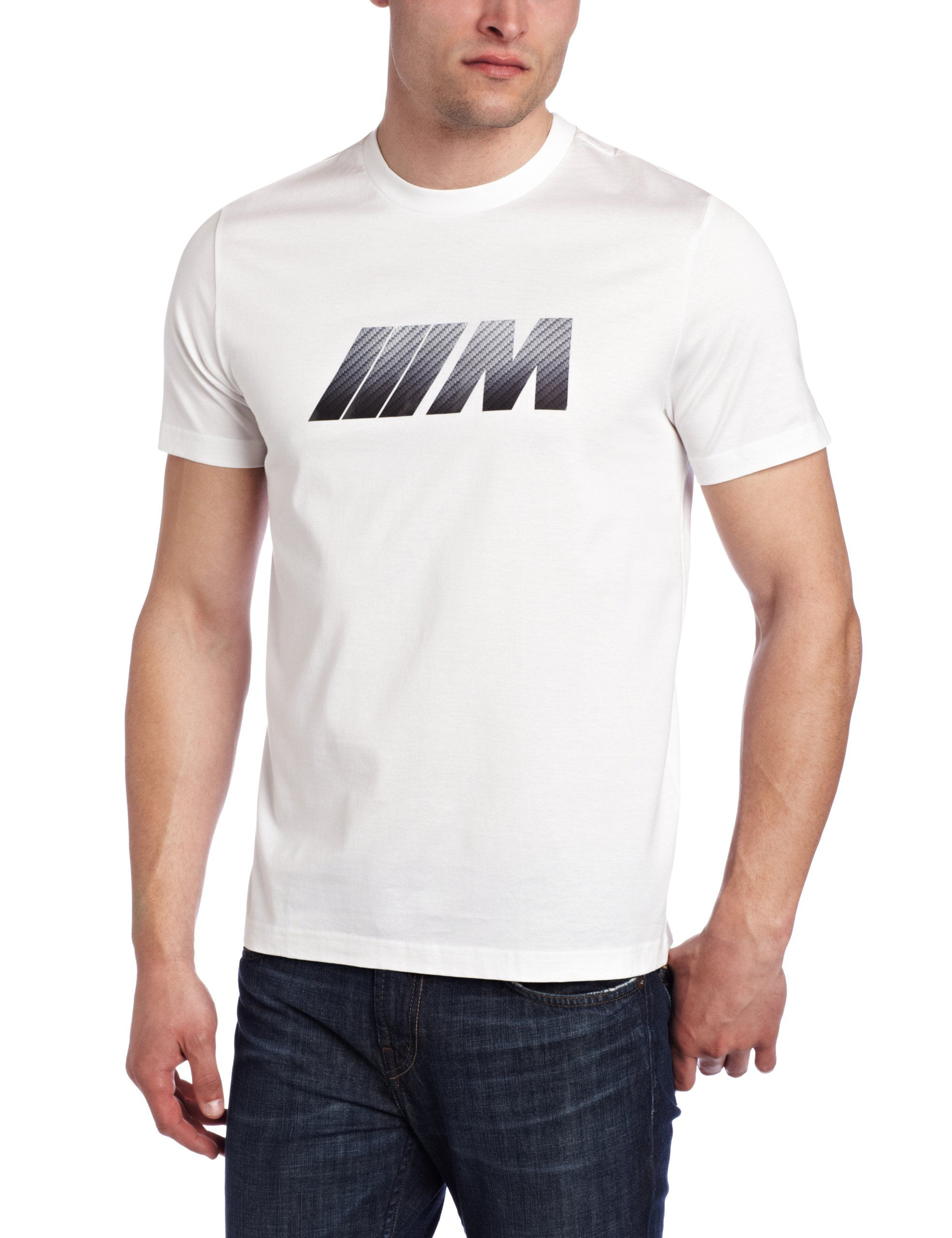 alpha cart record front benz second ams first world mercedes performance dynasty t shirts gtr shirt