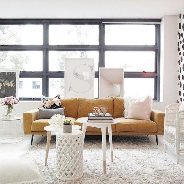 Pin By Ashley Meza On Home Decor Design Organization