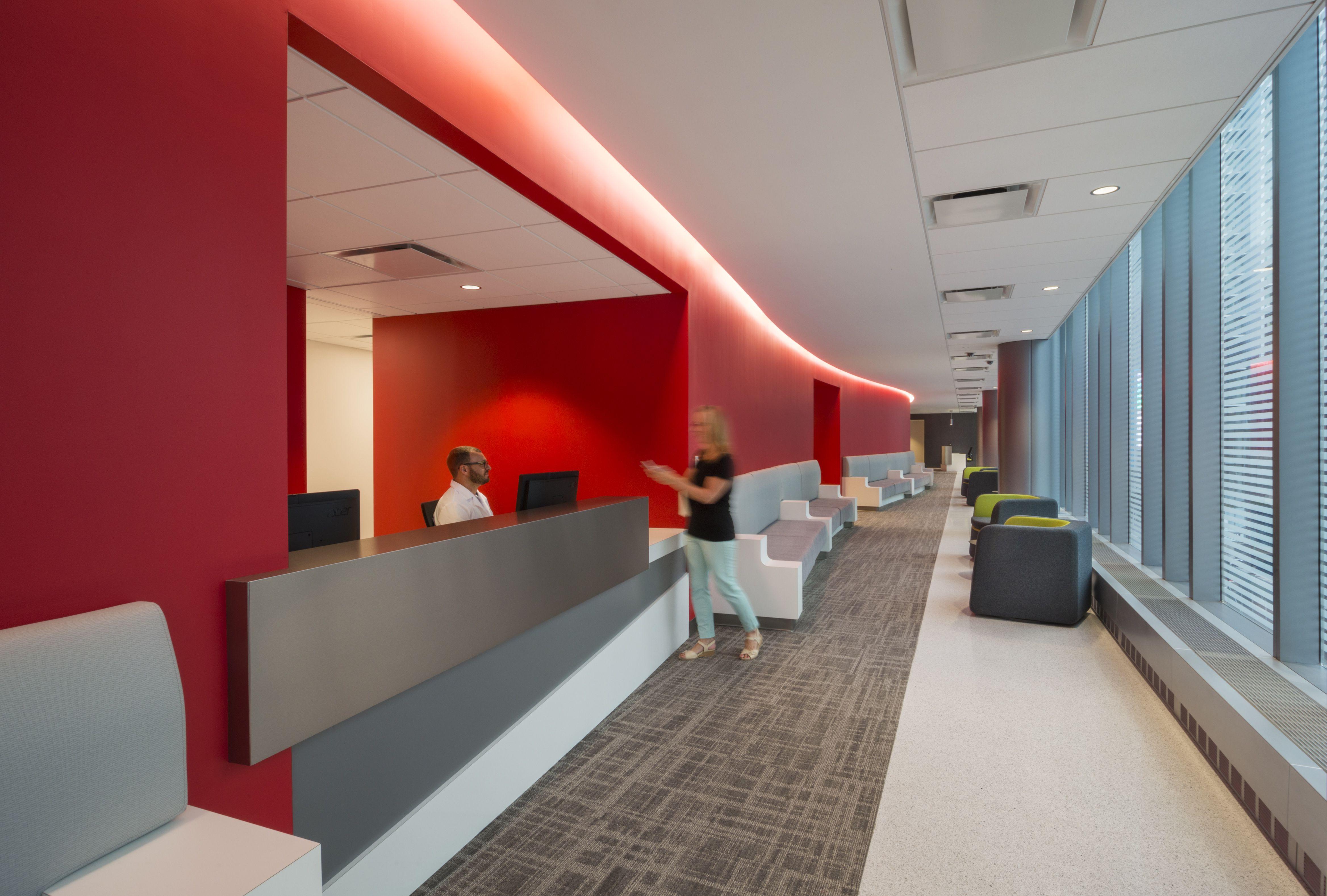 27+ Brooklyn health center hotel trades inspirations