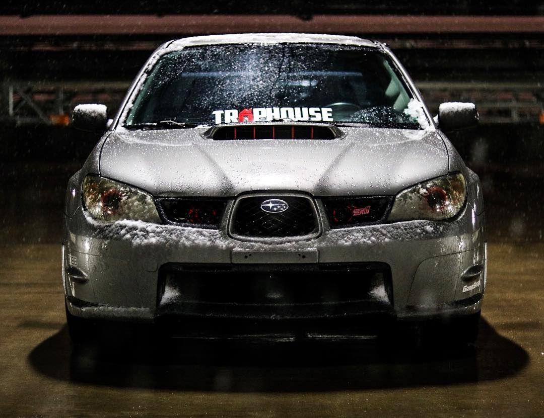 Trappin Is A Hobby Subaru Wrx Sti Subieflow Subiegang Fourbangin Trappin Is A Hobby Subaru Wrx Sti Subieflow Subiegang Wrx Subaru Sports Car