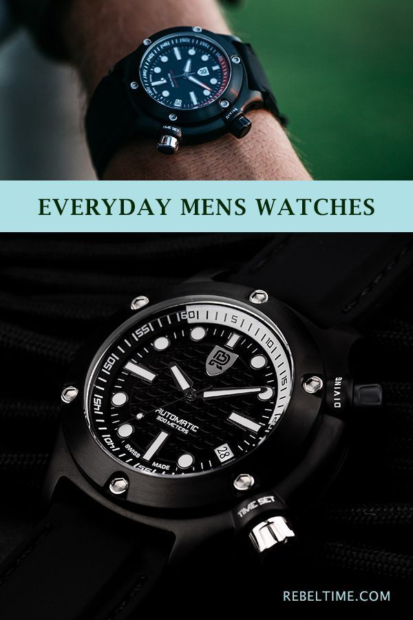 to time all ride original bikers designed let the collection through watch by s about a and is basic watches reviews what motorcycles inspired run for series