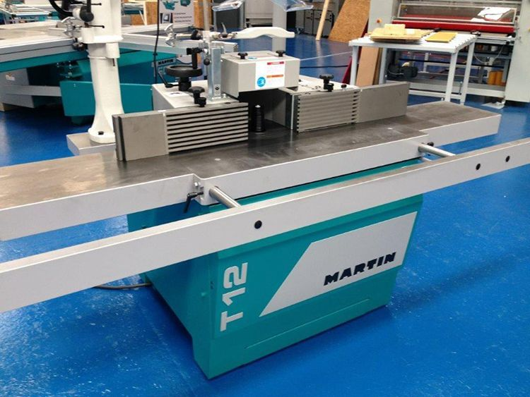 Used Woodworking Machinery For Sale In Northern Ireland Used Woodworking Machinery Woodworking Tools For Sale Woodworking Machine
