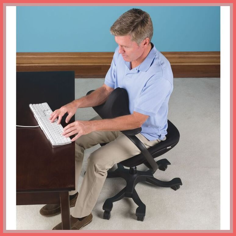 52 Reference Of Office Chair Posture Reddit In 2020 Comfortable Computer Chair Leather Office Chair Best Office Chair