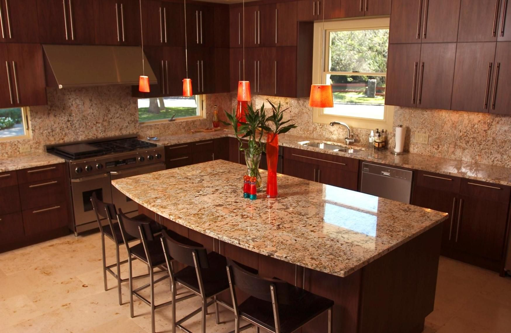 Malerei Kuchenschranke Distressed Weiss Wie Fugenmasse Glas Fliesen Backsplash Kalkste Granite Countertops Kitchen Kitchen Backsplash Designs Countertop Design