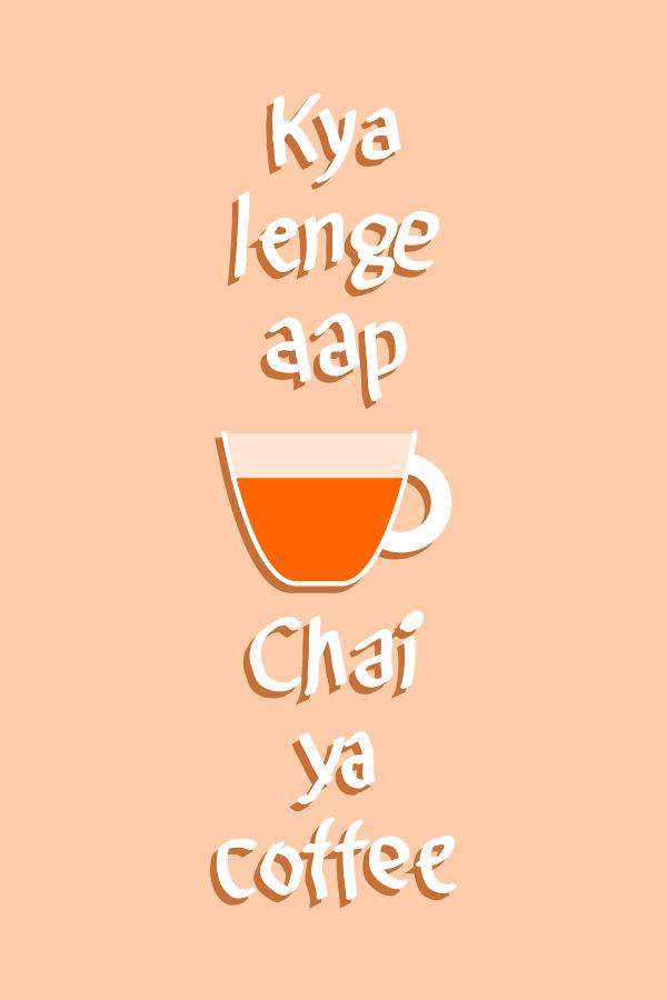 indernik \ Graphic Designer \ Illustrator \ India - Hindi