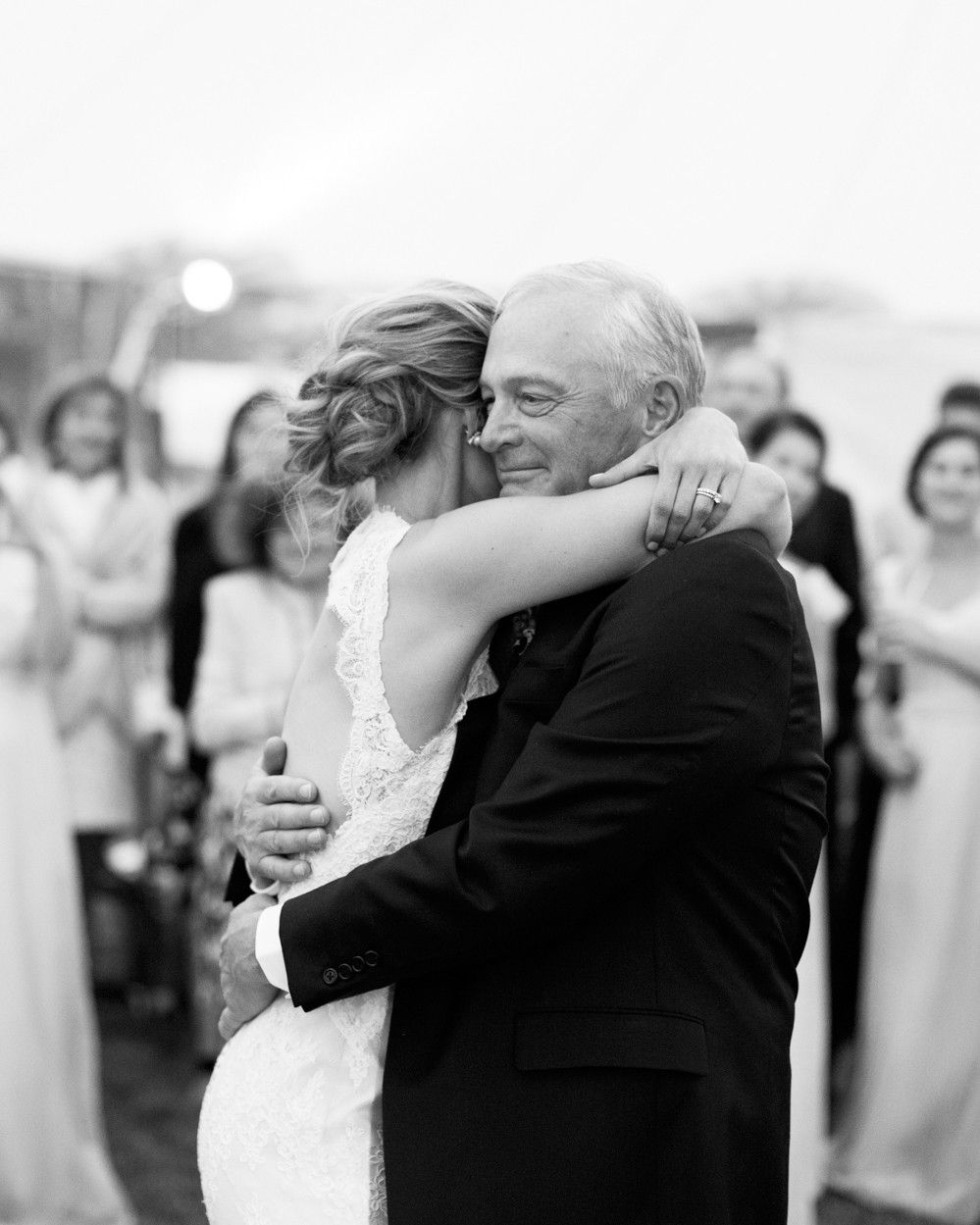 Emotional Father Daughter Dance Songs For Your Wedding