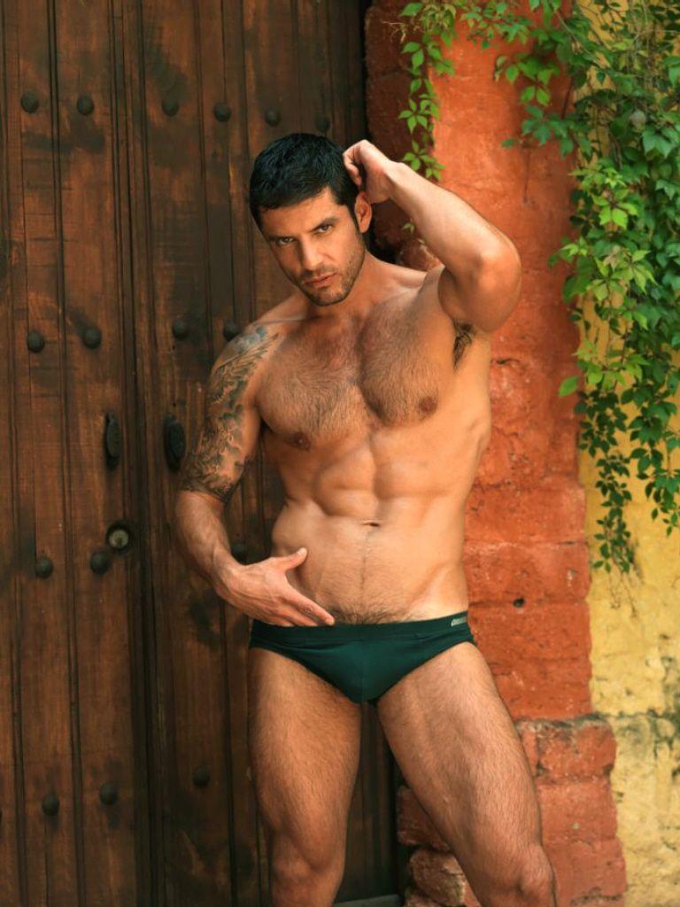 Colombian gay men, asian carp map