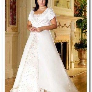 Jc Penney Bridal Catalog Google Search Vestidos Novia Xxl