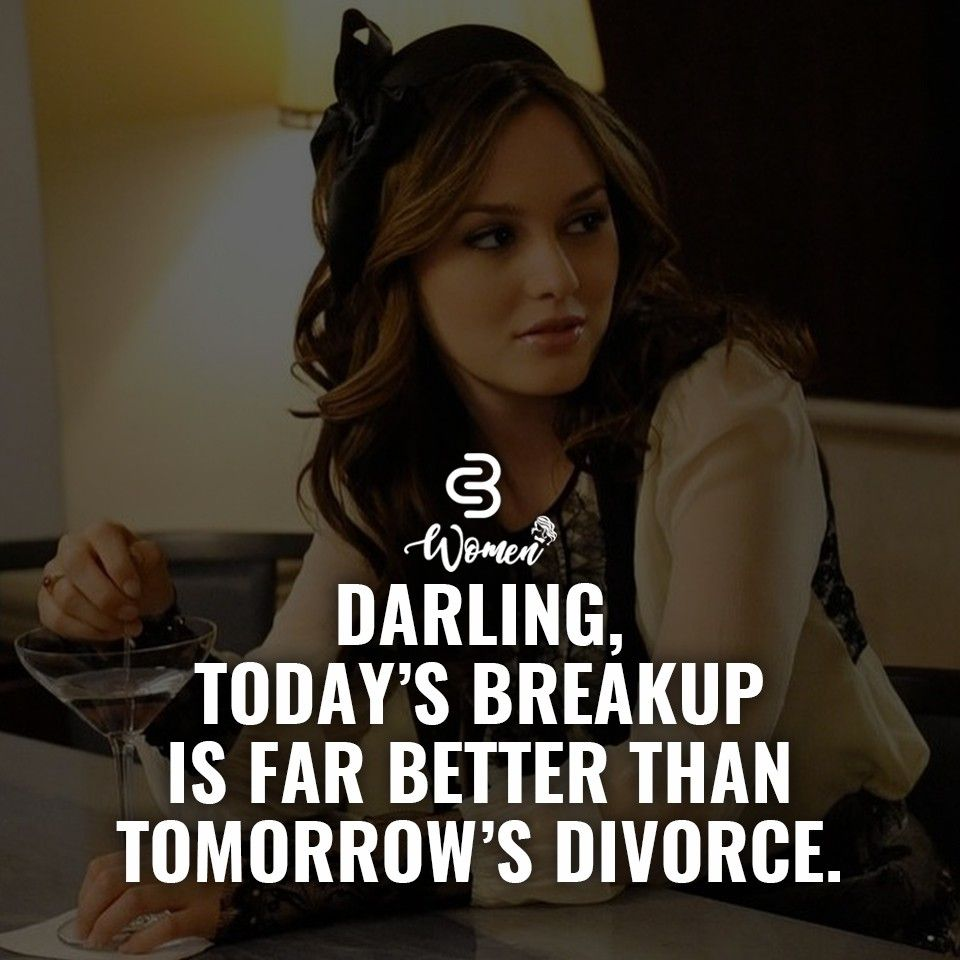 Kinda Correct For Getting Bitterness In Relationship Funny Girl