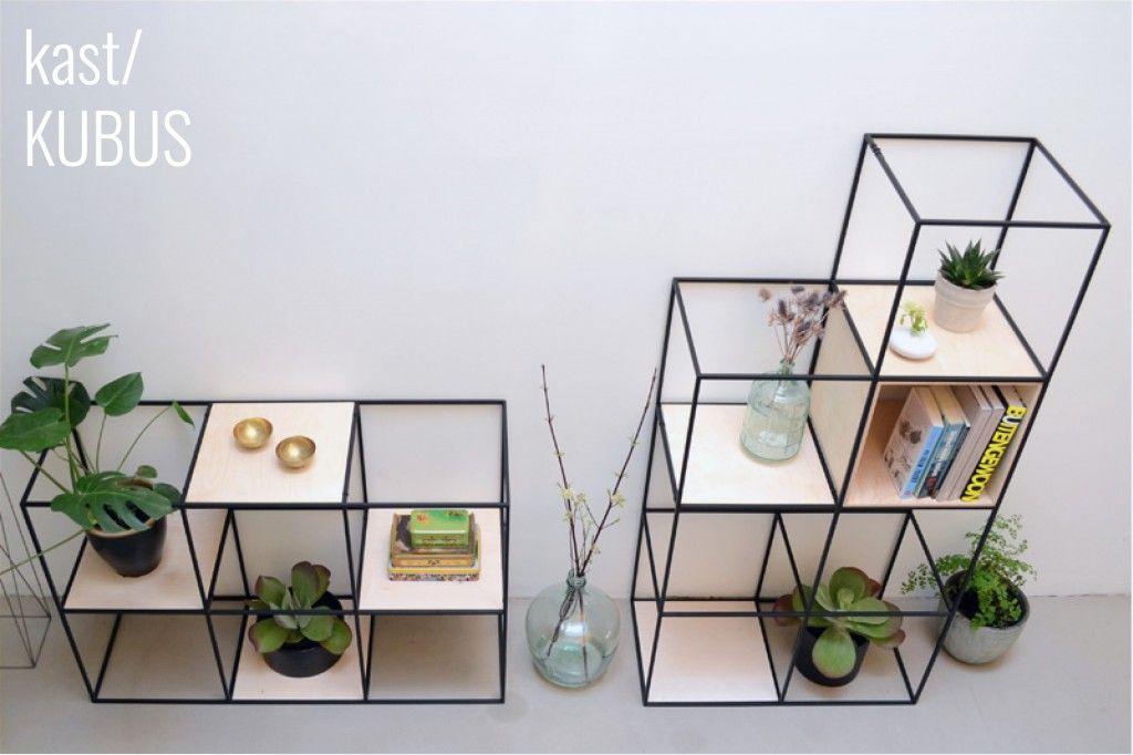 Kast Houten Kubussen : Kubus kast home i design & deco ideas pinterest kubus kast