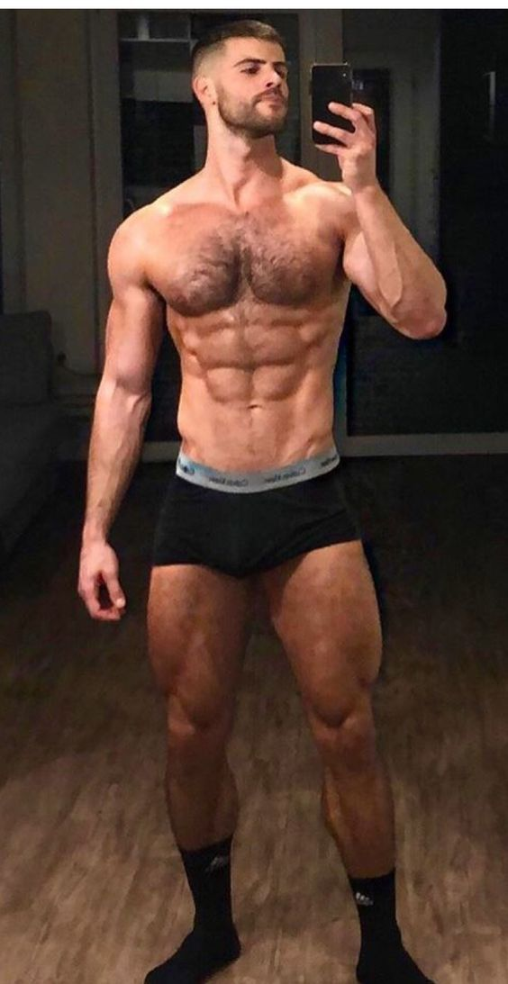 Pin On The Best Bodybuilding Supplements