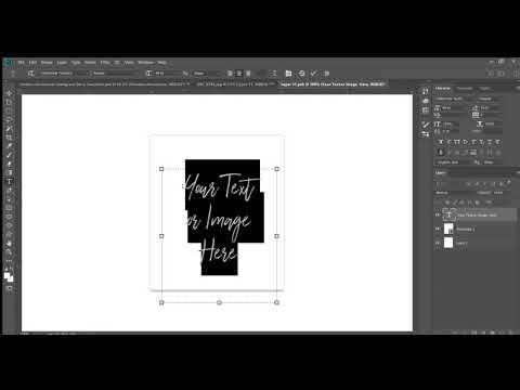 eaddf4637628 White Frame Mockup - Multiple Sizes ~ Product Mockups ~ Creative Market  Style stock images