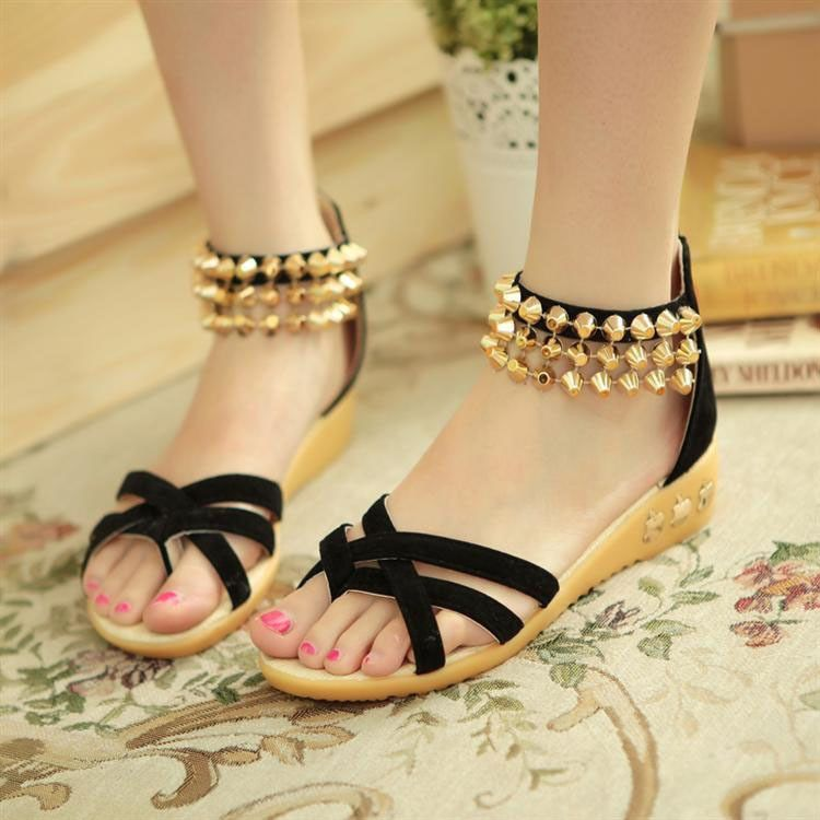 Pin on Crazy @ footwear