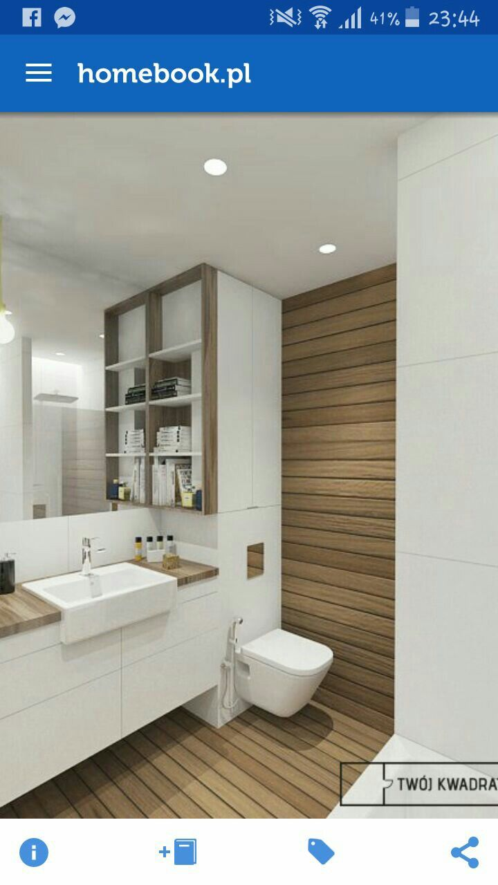 Badezimmer ideen 2018 pin by tanja stadelmann on badezimmer ideen in   pinterest