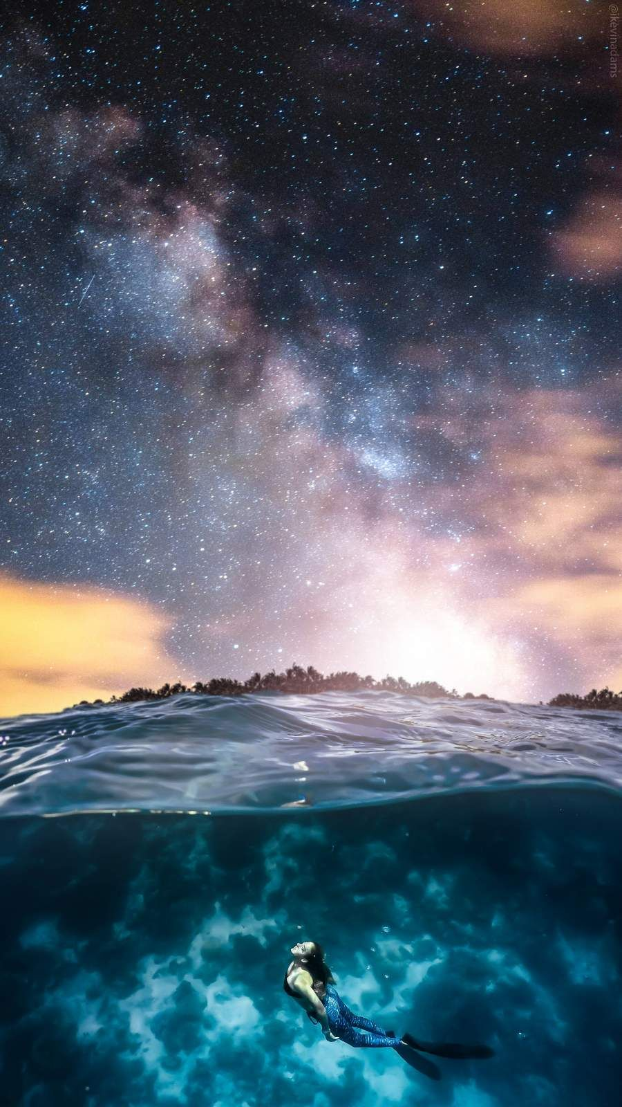 List of Cool Background for iPhone 8 / 8 Plus 2019