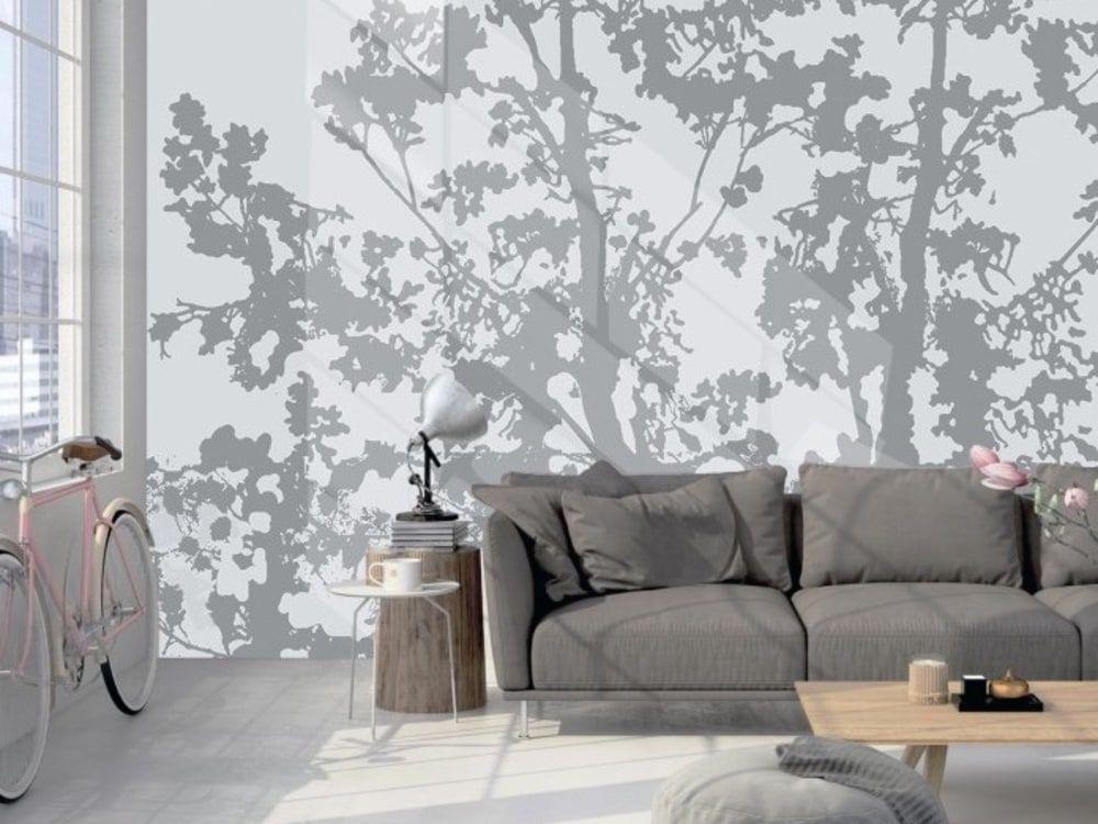 Biophilic & Sustainable Interior Design · Biophilic design ...